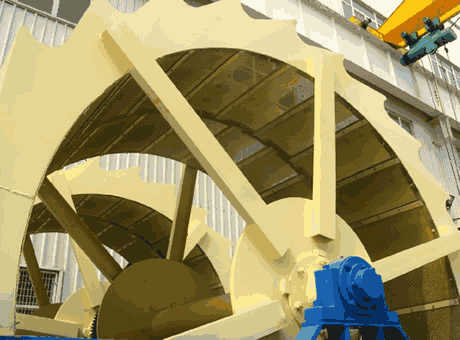 NEWS   China Jaw crusher, cone crusher, mobile crushing