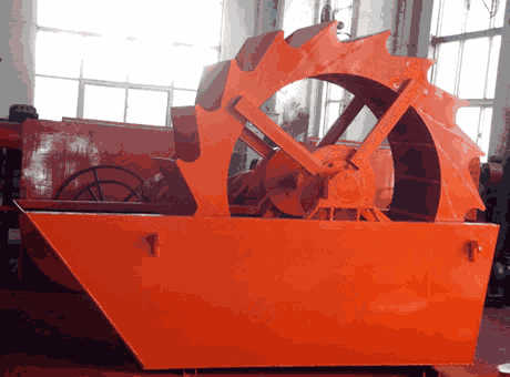 JordanWest Asiadiabase aggregate jaw crusher for sale