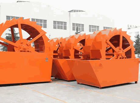 large ceramsite aggregate jaw crusher in LaosSoutheast Asia