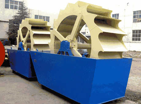 Export manufacturer of mining equipment   LFBEMINE Heavy