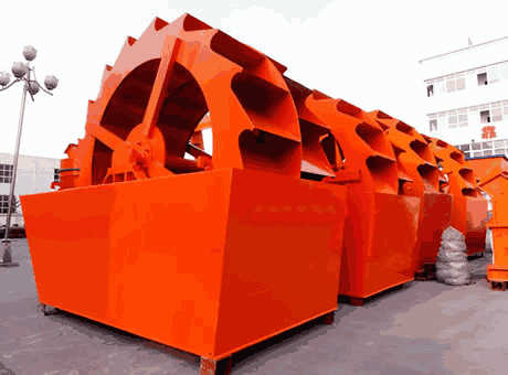 large river sand hammer crusher in Manila Philippines