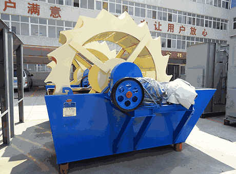 large iron ore roll crusher in Kobe Japan East Asia   Zrgellny