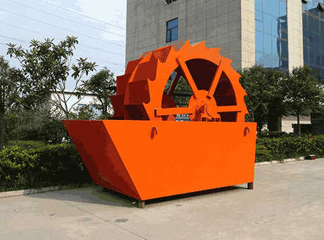 Buchanan Liberia Africasmall glass impact crusher sell it