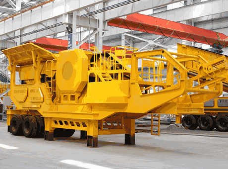 medium stone crusher in Daegu Republic of Korea East Asia