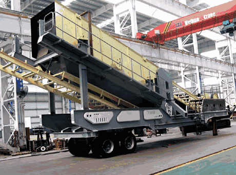new concrete mobile crusher in Windhoek Namibia Africa