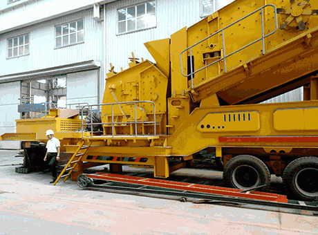 high end mediumaggregate jawcrusher for saleinKitwe