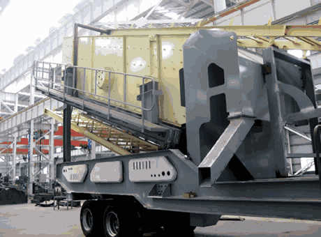 large glass mobile crusher in Port Elizabeth South Africa Africa