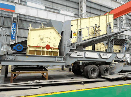 Mobile Used Concrete Crushers For Sale Quartz Crusher