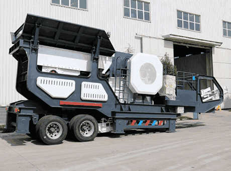 Aggregate EquipmentManufacturer| ELRUS Aggregate Systems