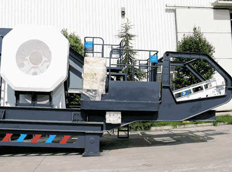 new coal combination crusher in Faisalabad Pakistan South Asia