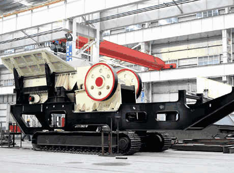 Leuven BelgiumEurope low pricesmallsalt mobile crusher
