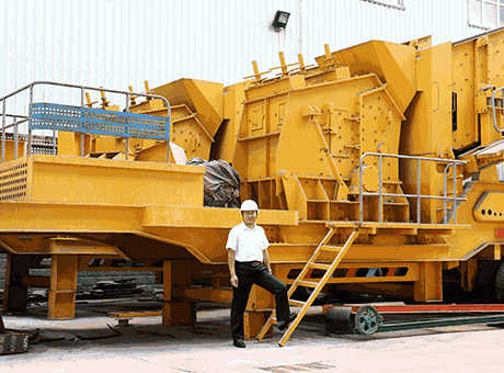 medium stone hammer crusher in Oceania   Mechanic Heavy
