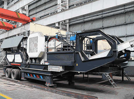 small quartz aggregate mobile jaw crusher in Jordan West Asia