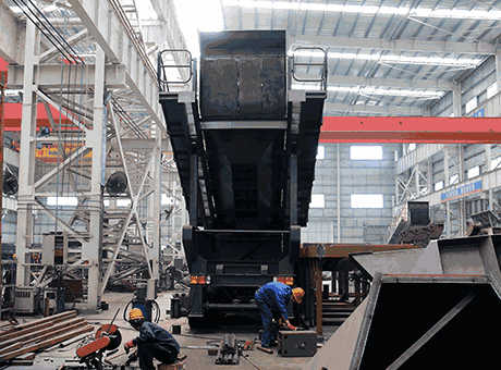 Enugu Nigeria Africa small granitecoal mill sell it at a