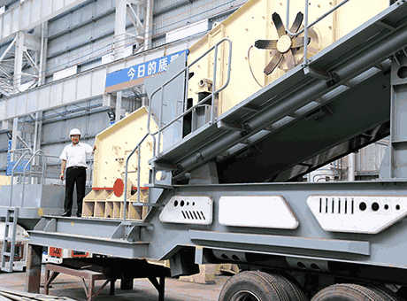 high endnew bluestoneiron ore processing line for sale