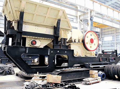 highquality rollcrusher for saleinKitwe Zambia Africa