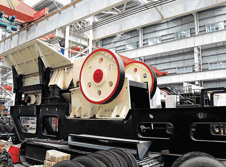 Iasi Romania Europe new iron ore combination crusher for