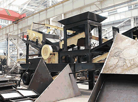 high end ceramsitemobile crusher in Jordan West Asia
