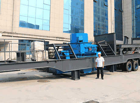 new aluminum hydroxidemobile crusher in Palermo Italy Europe
