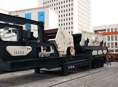 high endcoalmobile crusherprice in Riyadh Saudi Arabia