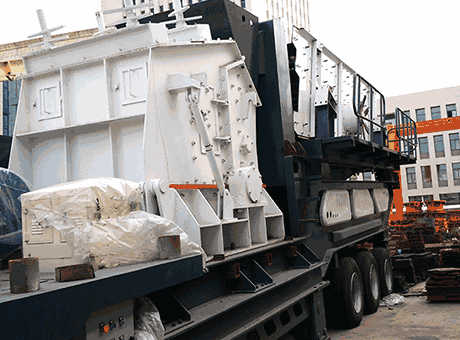 Osaka Japan East Asia large mobile crusher for sale