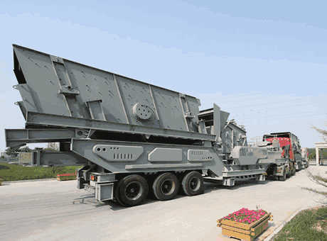 medium ilmenite cone crusher in Timisoara Romania Europe