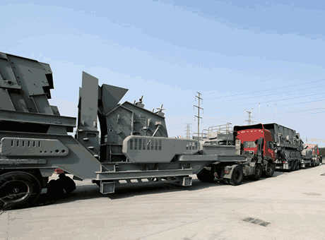 West Asia high end large soft rock hammer crusher price