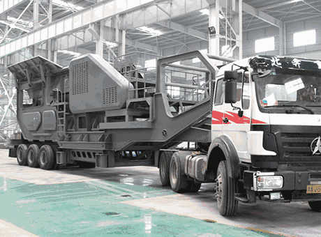 high end rock mobile crusher for sale in West Asia