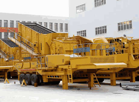 small cobblestone roll crusher in Enugu Nigeria Africa