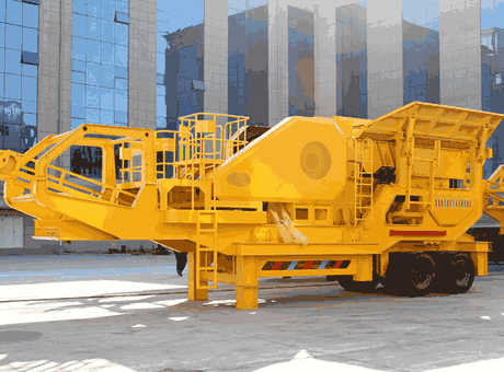 high quality small soft rock mobile crusher in Zimbabwe Africa