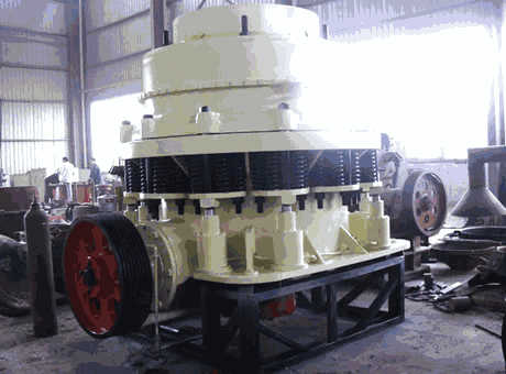 used mobile quarrycrushersin usa|gold oreimpactcrusher