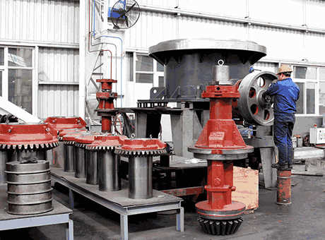 used coal crusher provider pakistan