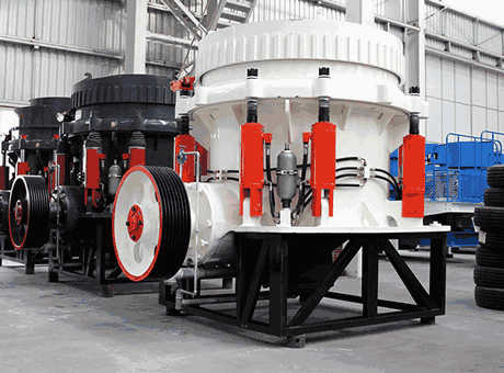 MobileGold OreImpactCrusher For Hire Nigeria