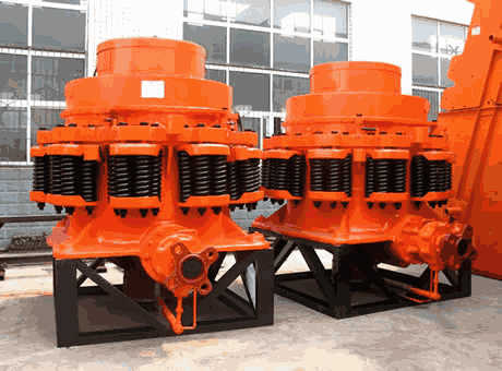 KyrgyzstanCentral Asialowpricelimestonecone crusher