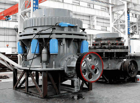 most popular stonehydraulic cone crushers
