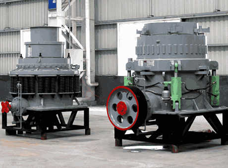 Mobile IronOre Crusher For Hire In Nigeria