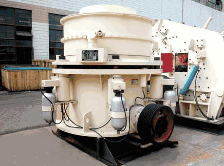 largetalc dust catcher inWarri Nigeria Africa  MECHINIC
