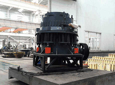 Lille France Europe medium brick and tile cone crusher price