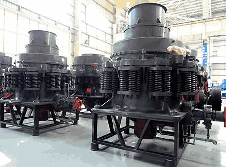 iron ore processing plants for sale stone crusher machine