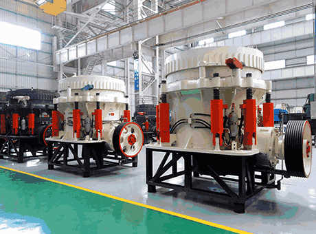 cs cone crusher price in usa mining equipment for sale