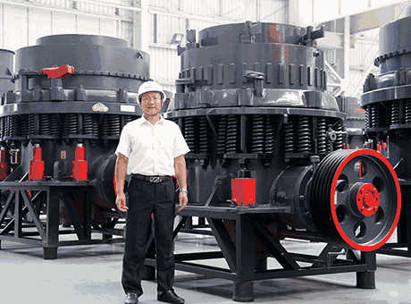 JawCrusherVSCone Crusher| Advantages and Disadvantages