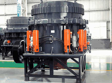 usedcone crusher for sale| MobileCrushersall over the