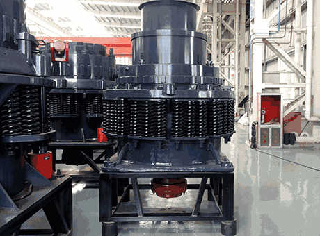 Small Coal Impact Crusher For Hire In Pakistan