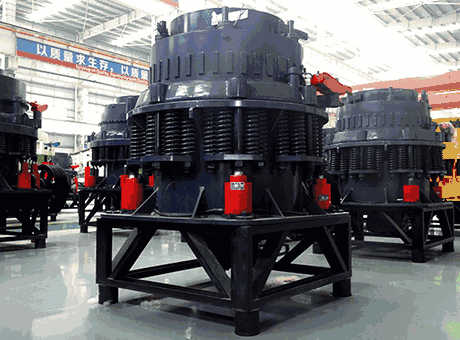 Crushers South Africa China Manufacturers & Suppliers