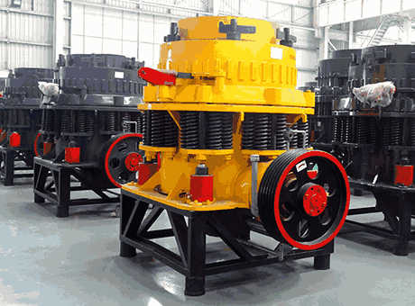 lowpricenew calcining ore impactcrusher sellit at a