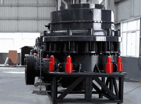 ghanasmall pyb 1200cone crusher chinafor sale