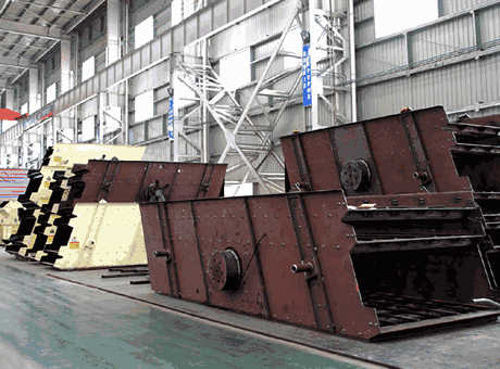 small lump coal vibrating feeder in Mendoza Argentina