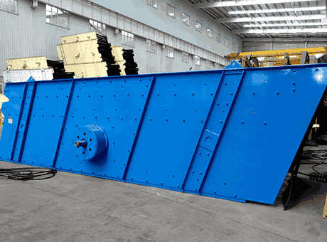 smallcoal aggregate mobile jaw crusher inKazakhstan