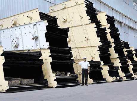 Mumbai India South Asia low price large coal vibrating feeder