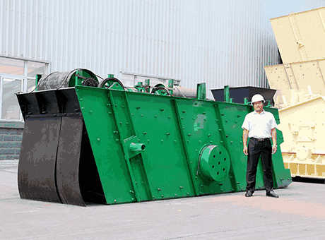 South Asiahigh endlarge graniteaggregate jaw crusher